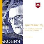 Sjostakovitsj - Leo Samama (ISBN 9789085301790)