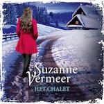 Het chalet - Suzanne Vermeer (ISBN 9789046171936)
