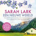 Een nieuwe wereld - Sarah Lark (ISBN 9789026146862)