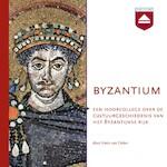 Byzantium - Hein van Dolen (ISBN 9789085301806)