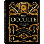 Het Occulte - John Michael Greer (ISBN 9789463591126)