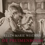 De pruimenboom - Ellen Marie Wiseman (ISBN 9789029728218)