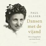 Dansen met de vijand - Paul Glaser (ISBN 9789403140506)