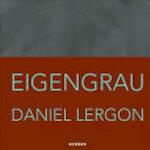 Daniel Lergon - Daniel Lergon (ISBN 9783735604163)