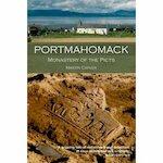 Portmahomack - M. O. H. Carver (ISBN 9780748624416)