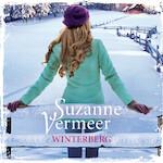Winterberg - Suzanne Vermeer (ISBN 9789046171943)