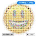 Story of Emoji - Gavin Lucas (ISBN 9783791381503)