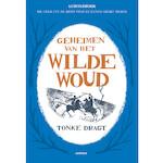 Geheimen van het Wilde Woud - Tonke Dragt (ISBN 9789025874049)
