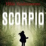 Scorpio - Hilde Vandermeeren (ISBN 9789021416182)