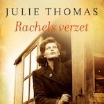 Rachels verzet - Julie Thomas (ISBN 9789043530354)