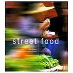 Street food - Clare Ferguson, Willemien Vrielink, Elke Doelman (ISBN 9789024605910)