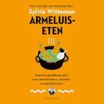 Armeluiseten - Sylvia Witteman (ISBN 9789038806488)