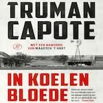 In koelen bloede - Truman Capote (ISBN 9789029540070)