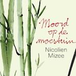 Moord op de moestuin - Nicolien Mizee (ISBN 9789038807508)