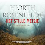 Het stille meisje - Hjorth Rosenfeldt (ISBN 9789403151502)