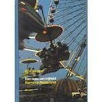 Roes van vrijheid - G.H. Jansen (ISBN 9789060096994)
