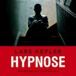Hypnose - Lars Kepler (ISBN 9789403169705)