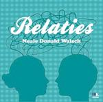 Relaties - Neal Donald Walsch (ISBN 9789021551494)