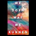 We doen wat we kunnen - Lykele Muus (ISBN 9789038807263)