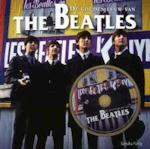 De gouden eeuw van The Beatles - Sandra Forty (ISBN 9789059474550)