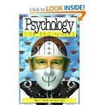 Psychologie voor beginners - Nigel C. Benson, Simon Grove, Richard Appignanesi, Joost Zwart (ISBN 9789038908052)