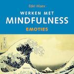 Werken met mindfulness / Emoties + CD