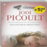 Negentien minuten - Jodi Picoult (ISBN 9789044330014)