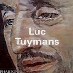 CA- Luc Tuymans