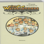 Wiet Waterlanders IV - Mark Tijsmans (ISBN 9789022325995)