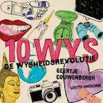 10WYS - Geertje Couwenbergh, Lisette Kreischer (ISBN 9789069639192)