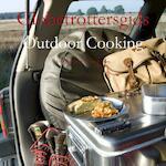 Globetrotters gids voor outdoor cooking - Lotje Deelman (ISBN 9789089890238)
