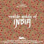 Textile motifs of India