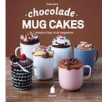 Chocolade mug cakes - Sandra Mahut (ISBN 9789023014577)