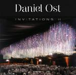 Invitations II (Ned.-Frans-Duits-Engels) - Ost (ISBN 9789020977707)