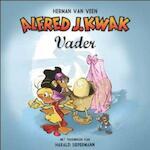 Vader - Herman van Veen (ISBN 9789043517386)