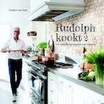 2 Hét basisboek voor iedereen - Rudolph van Veen (ISBN 9789045205007)