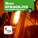 Meer sprookjes van Godfried Bomans - Godfried Bomans (ISBN 9789461493262)