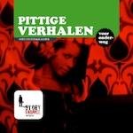 Pittige verhalen - Marjan Berk (ISBN 9789461493279)