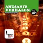 Amusante verhalen - Liam O'Flaherty, Anton Tsjechov, Belcampo, Paul Gallico (ISBN 9789461493286)