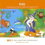 Kidz (NL) - Roy Martina (ISBN 9789461497642)