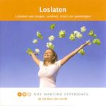 Loslaten - Roy Martina (ISBN 9789461497666)