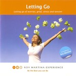 Letting Go - Roy Martina (ISBN 9789461497758)