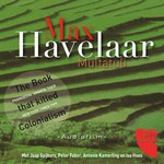 Max Havelaar - Multatuli (ISBN 9789461499356)