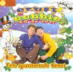 Ernst, Bobbie en de rest - Een spannende kerst - Bobbie en de rest Ernst (ISBN 9789461494696)