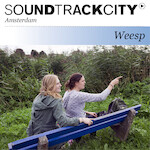 Soundtrackcity Weesp - Judith Hofland, Anne Wellmer (ISBN 9789081800570)