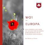 WO1 en Europa - Maarten van Rossem (ISBN 9789085301363)