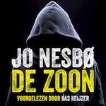 De zoon - Jo Nesbø (ISBN 9789462530720)
