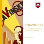 Stravinsky - Leo Samama (ISBN 9789085309000)