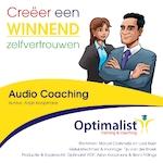 Creëer een winnend zelfvertrouwen - Arjan Koopmans (ISBN 9789492164001)