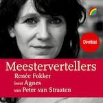 Agnes - Peter van Straaten (ISBN 9789461492005)